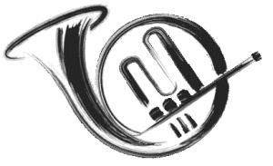 horn4